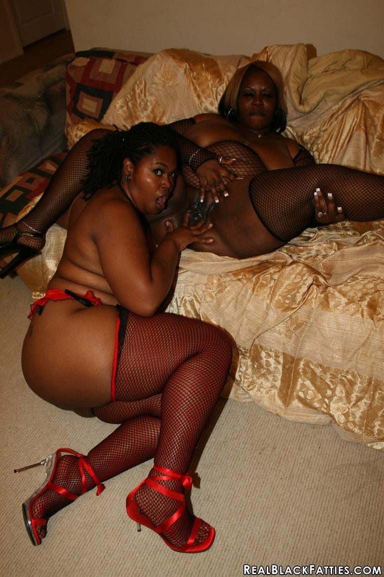 Cherry bomb black bbw amp charlie macc black american 5
