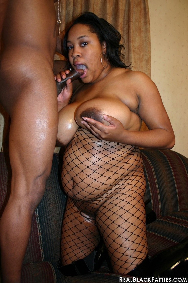 Latina and big cock