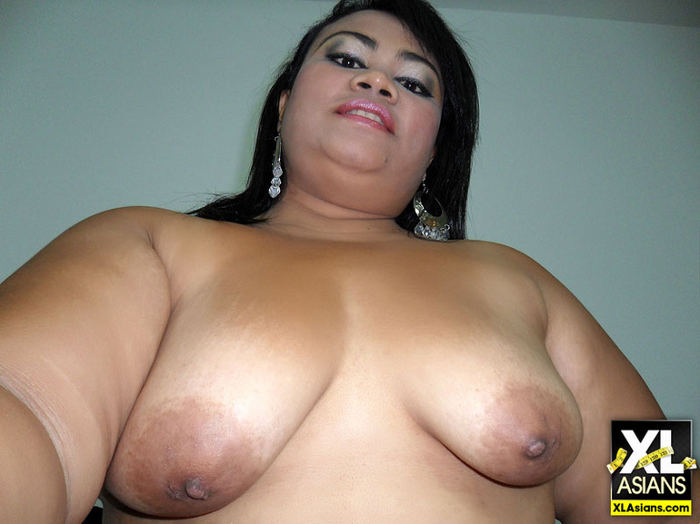 Self Shot Big Chubby Tits Pic Fat Girls Naked Pictures Nude And Porn