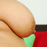 Asian plumper Ann shows her big soft body - Picture 9
