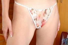 erotica, tall girls, teen, thongs