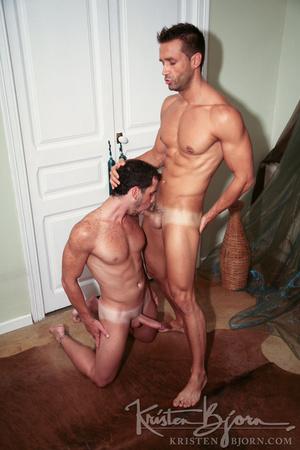 Lusty sports boy sex