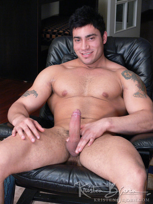 Hot dude just loves to get his ass hardcore hammered. - XXXonXXX - Pic 5