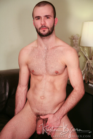 Gay beauty just loves to get hardcore hammered by his athletic boyfriend. - XXXonXXX - Pic 1