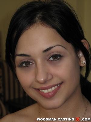 Asian, European, Latinas - all these brunettes are ready to serve you - XXXonXXX - Pic 5
