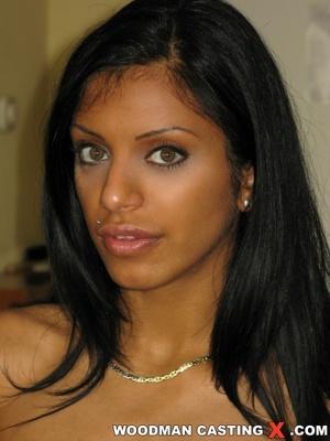Asian, European, Latinas - all these brunettes are ready to serve you - XXXonXXX - Pic 12