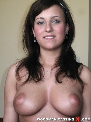 Nasty lookers with various boobs posing in sexy lingerie and without - XXXonXXX - Pic 4