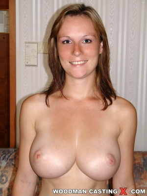 Nasty lookers with various boobs posing in sexy lingerie and without - XXXonXXX - Pic 5