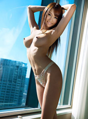 Beautiful and fresh Asian faces along with sexy curves and attractive tits - XXXonXXX - Pic 4