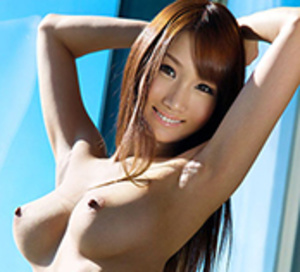 Beautiful and fresh Asian faces along with sexy curves and attractive tits - XXXonXXX - Pic 5