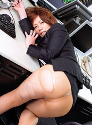 Slutty sexy Asian chicks happy to display their big attractive booty - XXXonXXX - Pic 4