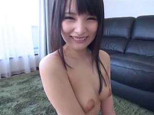 Nasty Asian hotties spread their legs for a cock willingly - XXXonXXX - Pic 1