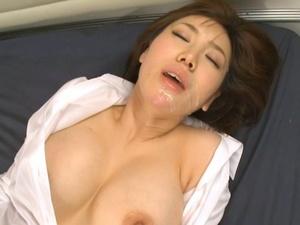 Asian whores fucking with elder guys - XXXonXXX - Pic 1
