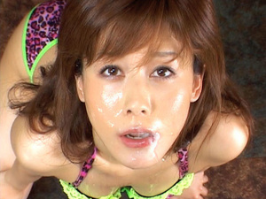 Dirty Asian bitches ready for everything for hard banging - XXXonXXX - Pic 3