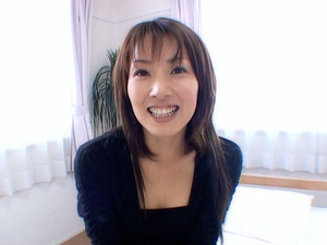 Asian cuties performing all kinky desires - XXXonXXX - Pic 1