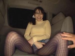 Dirty Asian bitches ready for everything for hard banging - XXXonXXX - Pic 5