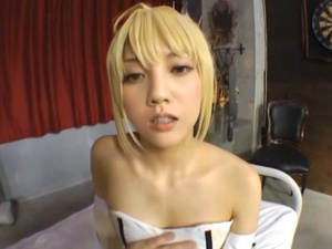 Slutty banging for sexy playgirl