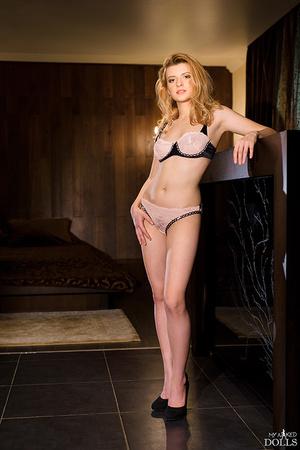 Turki gal sex picture