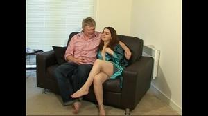 Pretty brunette housewife enjoys sex with another guy - XXXonXXX - Pic 2