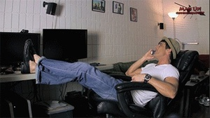 Muscular guys with luscious feet punishi - XXX Dessert - Picture 4