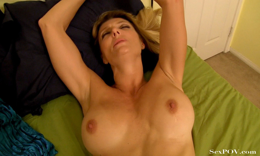 Pov Is Looking For Sex