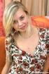 Klara B blondes