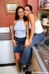 Danielle L and Jamie D pics
