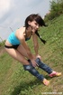 Nataly B pics