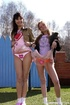 Patricia and Claudia R pics