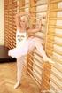 Tara G blondes