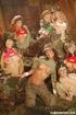 Angelika,Cleo A,Joyce D,Kate B,Kelly I,Lucie A and…