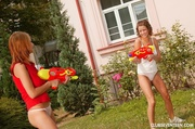 amanda and lilian pics