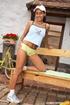 Jane B pics 2