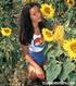 Chantal B pics