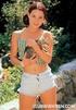 Marielle D pics