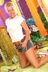 Cindy C pics 2