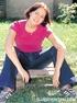 Annie B pics 2