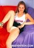 Jessica F pics