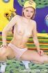 Irene B pics 2