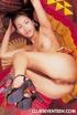 Ilsa asian