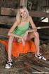 Lesley D pics 8