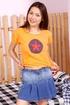 Li Mei A pics 5
