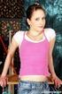 Rosa B pics 2