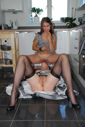 Question opinion In friends moms pantyhose 1817 speaking, would