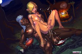 diabolic ladyboys awesome porn