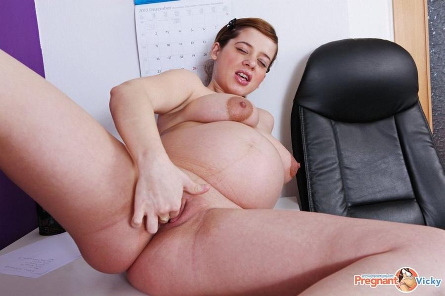 Fucking mature women porn pics
