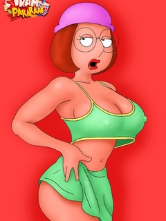 family-guy-big-tits