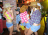Awesome party f cowgirls ends with dirty group…