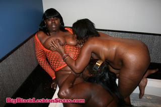 chubster girls lesbian sex