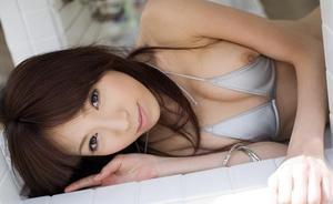 Fox in a pink dress and silver metallic undies shows her goodies. - XXXonXXX - Pic 16